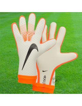 Nike - Gant Mercurial Touch Elite GS3377-100 / B61 Gants de gardien Match dans votre boutique en ligne Univers du Gardien