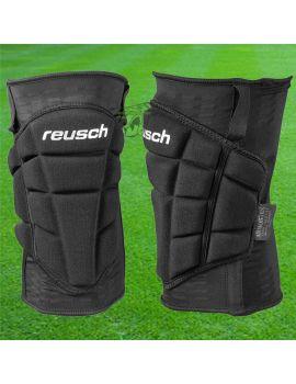 Boutique pour gardiens de but Protections  Reusch - Ultimate genoullière Guard 3677500-700