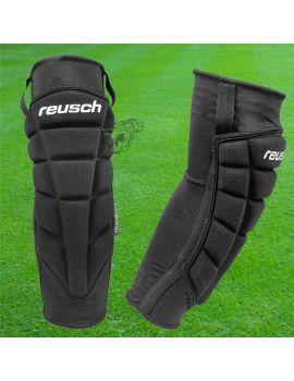 Boutique pour gardiens de but Protections  Reusch - Ultimate Coudière Guard 3677510-700