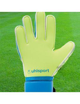 Uhlsport - Radar Control Supersoft 1011123-01 / 83 Gants de gardien Match dans votre boutique en ligne Univers du Gardien