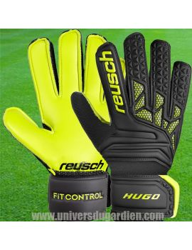 Reusch - Fit Control SD Open Cuff Hugo Lloris Junior