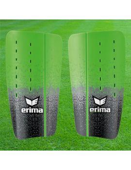 Boutique pour gardiens de but Protège tibias  Erima Flex Guard Tube 7211905 / 91