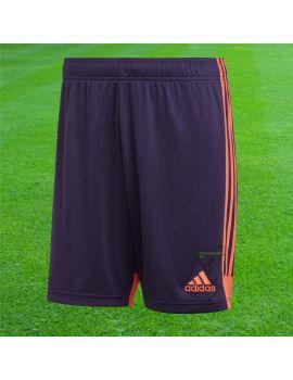 Boutique pour gardiens de but Shorts Joueur (sans protection)  ADIDAS - Short Tastigo 19 Violet DP3252 / 242