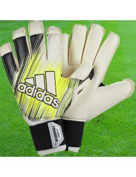 adidas - Gant Classic Pro Fingertip DY2618 / 171 Gants de Gardien Match boutique en ligne Gardien de but