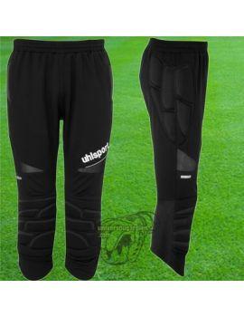 Boutique pour gardiens de but Pantalons gardien junior  UHLSPORT - 3/4 PANT JUNIOR 1005527-01 / 13