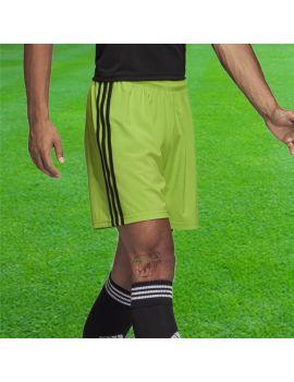 Boutique pour gardiens de but Shorts Joueur (sans protection)  ADIDAS - Short Condivo 18 Vert DP5368 / 241