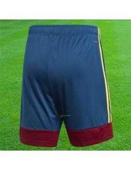 Boutique pour gardiens de but Shorts Joueur (sans protection)  ADIDAS - Short Tastigo 19 Violet DU4411/ A183
