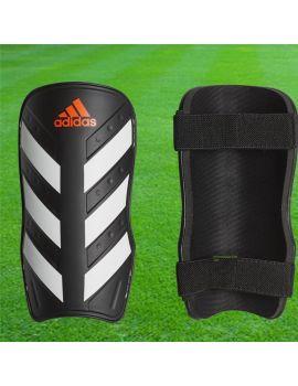 Boutique pour gardiens de but Protège tibias  adidas - Everlite protège tibia CW5559 / 172