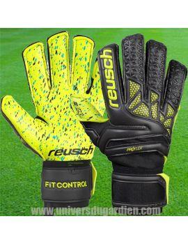 Reusch - Fit Control Pro G3 Fusion HUGO Lloris 3970965-704 / 223 Gants de gardien Match dans votre boutique en ligne Univers ...