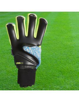 Adidas - Gant Predator Pro Fingersave chez univers du gardien -  paume