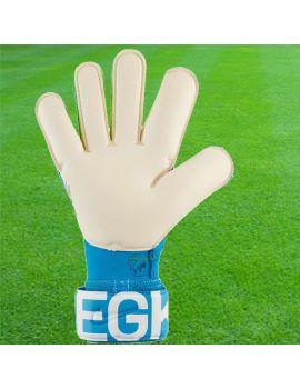 gantNike - Vapor Grip 3 Bleu Gants de Gardien Shop Nike