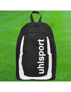Boutique pour gardiens de but bagagerie  Uhlsport - Sac à dos BACKPACK 100425002