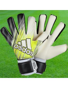 ADIDAS - Classic League 19 -gants de gardien