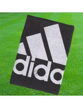 Boutique pour gardiens de but Serviettes  adidas serviette taille L DH2866 / 65