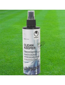 Uhlsport - Nettoyant Clean Keeper