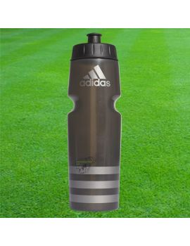 bouteille adidas 750 ml