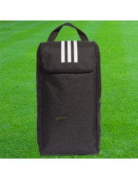 Boutique pour gardiens de but Goalie bag / shoes bag  adidas sac à chaussures TIRO DQ1069 / B153