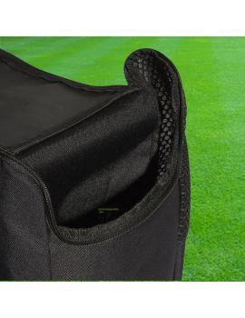 Boutique pour gardiens de but Goalie bag / shoes bag  adidas sac à chaussures TIRO DQ1069 / B153