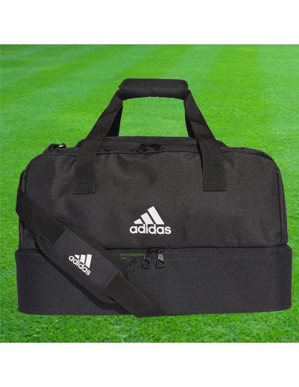 Boutique pour gardiens de but bagagerie  adidas - Sac Tiro Small Noir DQ1078 / B157