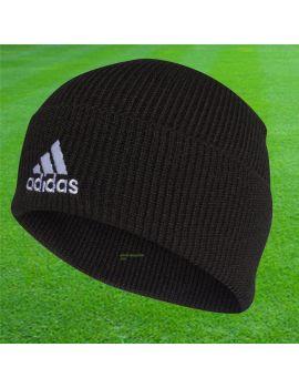 Boutique pour gardiens de but Accessoires  adidas - Bonnet Tiro woolie DQ1070 / 182