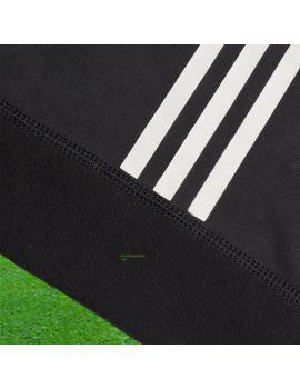 Boutique pour gardiens de but Accessoires  adidas - Tour de cou - TIRO DY1990 / 182