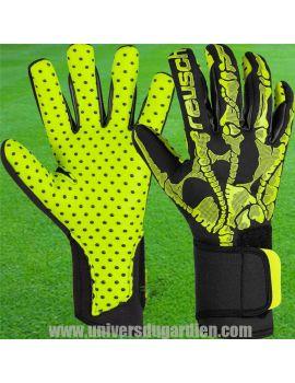 Reusch - Pure Contact X-RAY G3 Speed Bump gants de gardien de but