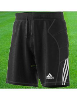 Short de gardien de but Adidas Tierro Short vue avant