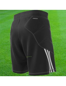 Boutique pour gardiens de but Shorts gardien de but  adidas - Tierro Gk Short 2019 FT1454 / 122