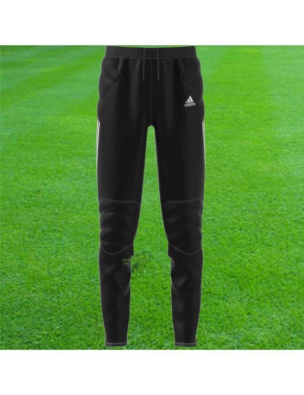 Boutique pour gardiens de but Pantalons gardien junior  adidas - Tierro Gk Pantalon Junior FS0170 / 122