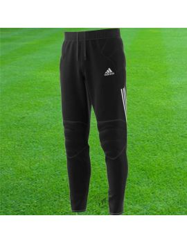 Boutique pour gardiens de but Pantalons gardien de but  ADIDAS - Tierro Gk Pant Adulte FT1455 / 122