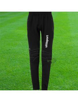 Boutique pour gardiens de but Pantalons gardien junior  UHLSPORT - PANTALON STANDARD JUNIOR 100552901