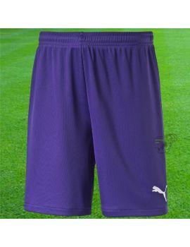 Boutique pour gardiens de but Shorts Joueur (sans protect.)  Puma - Short Velize Violet 701945 10