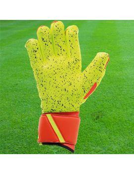 les gants de gardien dynamic impulse Supergrip HN paume