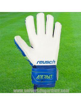 Reusch - Attrakt SG Finger Support jr paume