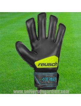 Reusch - Attrakt R3 5070735-7052 / 224 Gants spécifiques Terrain Dur Synthé dans votre boutique en ligne Univers du Gardien