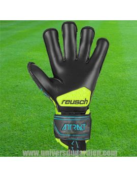 Reusch - Attrakt R3 Evolution Cut paume