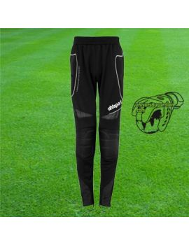 Boutique pour gardiens de but Pantalons gardien de but  UHLSPORT - TORWARTTECH GK PANT 1005531