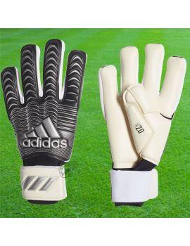 adidas - Classic Pro Barthez FH7301/61 Gants de Gardien Match dans votre boutique en ligne Univers du Gardien