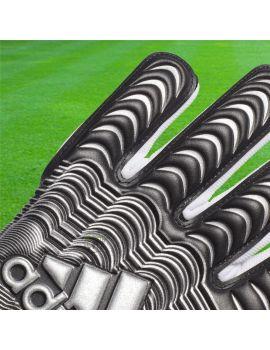 adidas - Classic Pro Barthez FH7301/61 Gants de Gardien Match boutique en ligne Gardien de but