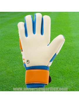 Boutique pour gardiens de but Gants de gardien junior  Uhlsport - Absolutgrip HN Pro Junior 1011154-01 / 81