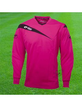 Eldera - Maillot Gk Victoire Fuschia Junior MAGARD02 / 43 Maillots gardien junior boutique en ligne Gardien de but