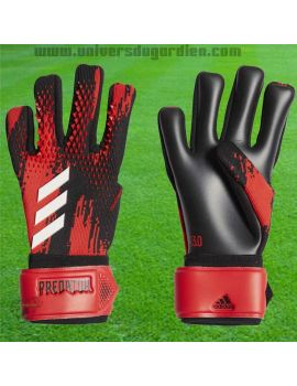 ADIDAS - Predator 20 League