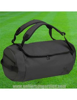 Boutique pour gardiens de but Bagagerie  Uhlsport - Sac de sport CAPE BAG 1004261-02 / 22