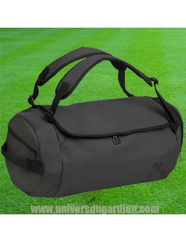 Boutique pour gardiens de but Bagagerie  Uhlsport - Sac de sport CAPE BAG 1004261-02 / 22