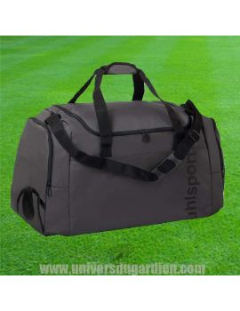 Boutique pour gardiens de but Bagagerie  Uhlsport - ESSENTIAL 2.0 SPORTS BAG 30L 1004251-01 / 23