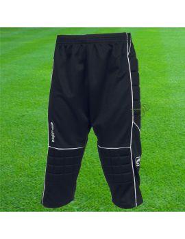Boutique pour gardiens de but Pantalons 3/4 gardien  Eldera - Pantalon 3/4 gardien de but PTCGARD01 / 16