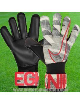Nike - Vapor Grip 3 CQ6375 -100 / B62 Gants de gardien Match dans votre boutique en ligne Univers du Gardien