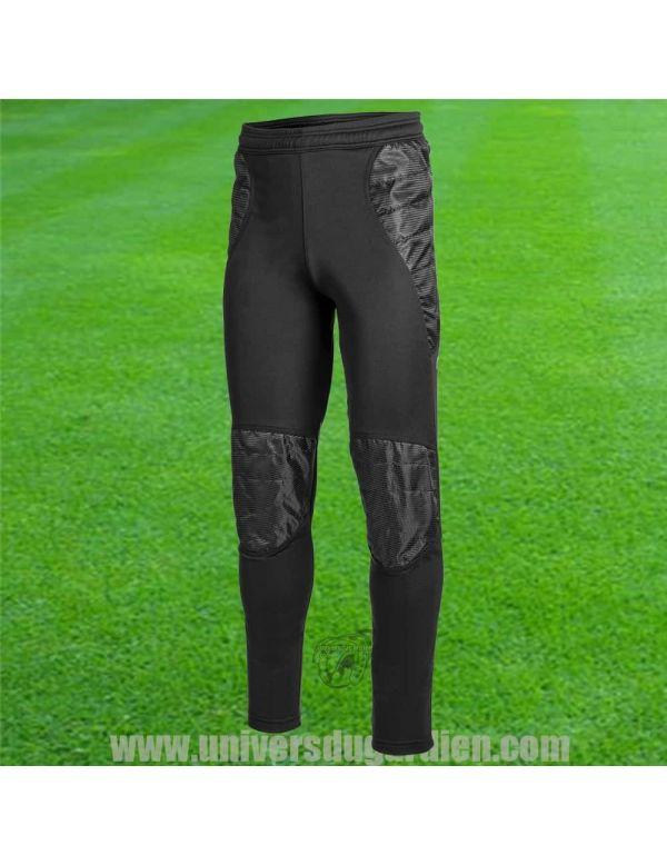Boutique pour gardiens de but Pantalons gardien de but  Reusch - Contest II Pant Extra Adulte 5016206-700 / 92
