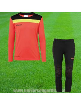 Uhlsport - Kit Offense 23 Junior kit