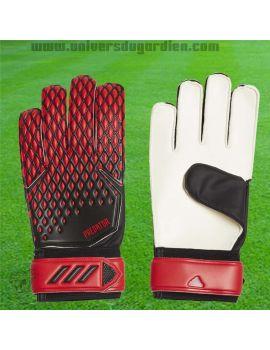 ADIDAS - Predator GL Training Junior FH7295 / 112 Gants de Gardien de But adidas dans votre boutique en ligne Univers du Gardien